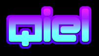 Qiel.com