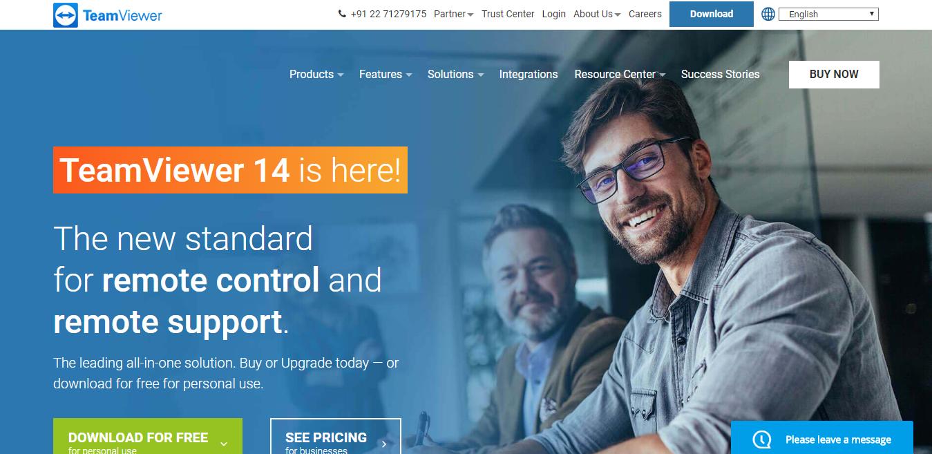 Top 10 Video Conferencing Software - Qiel com